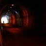 PENTAX PENTAX K20Dで撮影した風景(c162)の写真(画像)