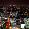 PENTAX PENTAX K-5 II sで撮影した(夜光景)の写真(画像)