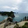 PENTAX PENTAX K20Dで撮影した風景(c131)の写真(画像)
