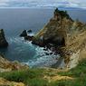 PENTAX PENTAX K20Dで撮影した風景(c143)の写真(画像)
