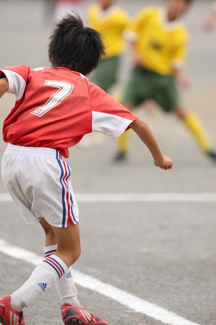 スポーツ写真集