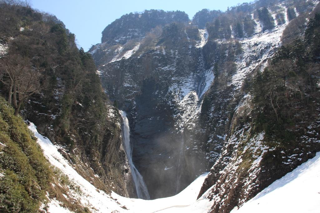 称名滝-1