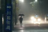 台風3 -家路-