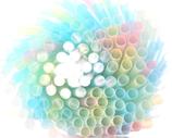 pastel colorⅡ