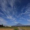 10月10日の富士