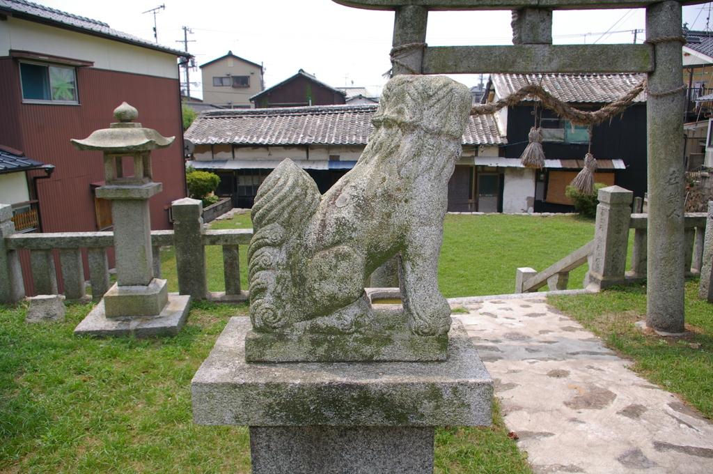 IMGP2613石上神社