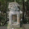 IMGP2983池の浦平家神社