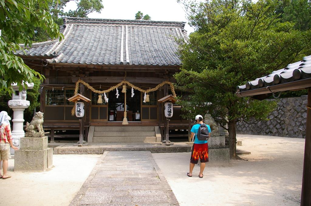 IMGP2570松戸八幡宮