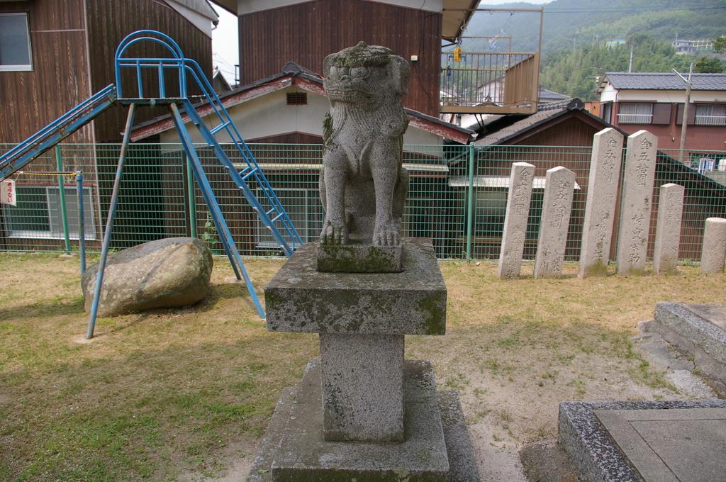 IMGP2605鳴門神社
