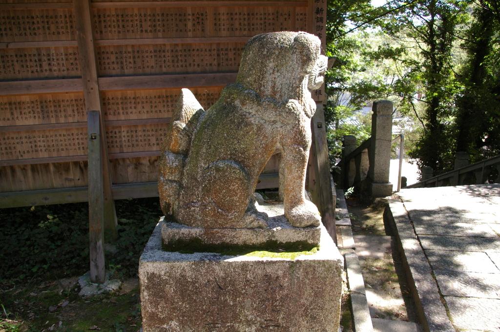 IMGP3046神代八幡宮