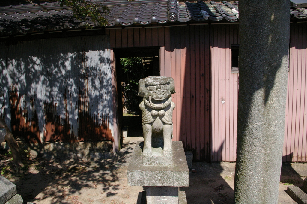 IMGP3035神代八幡宮