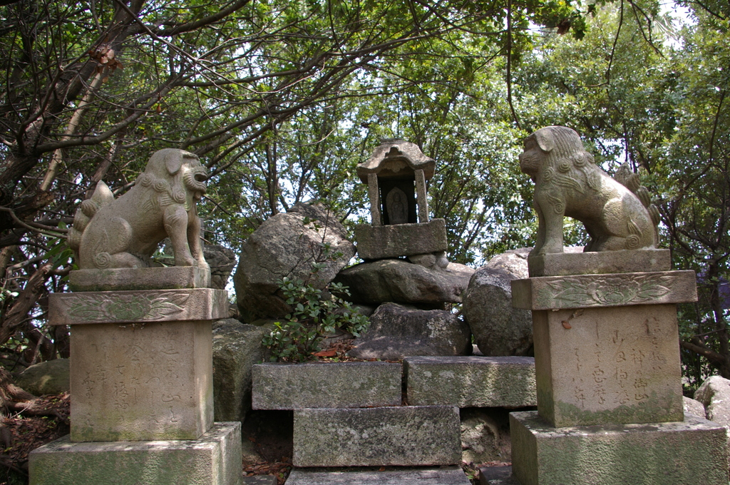 IMGP2749黒島神社
