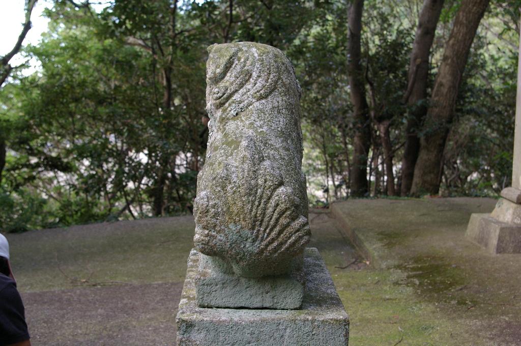 IMGP2982池の浦平家神社