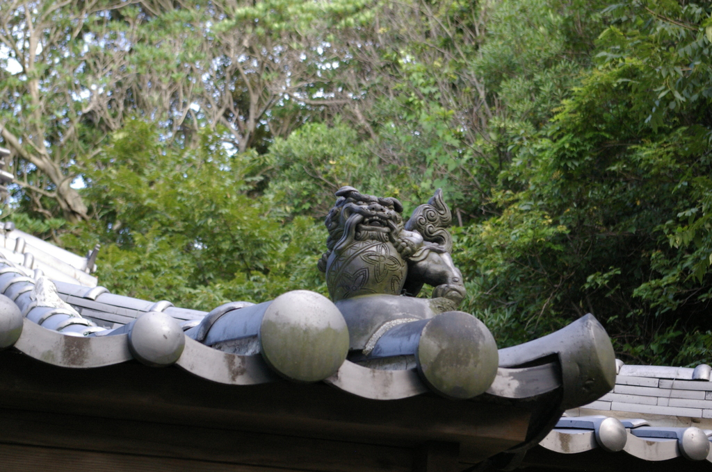 IMGP2987池の浦平家神社