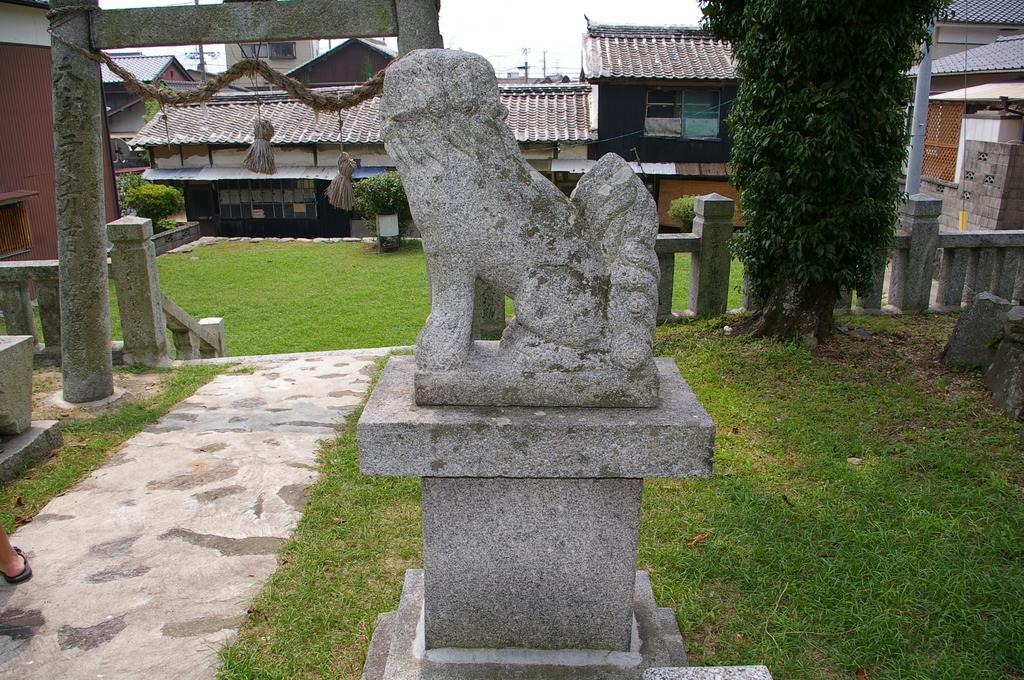 IMGP2616石上神社
