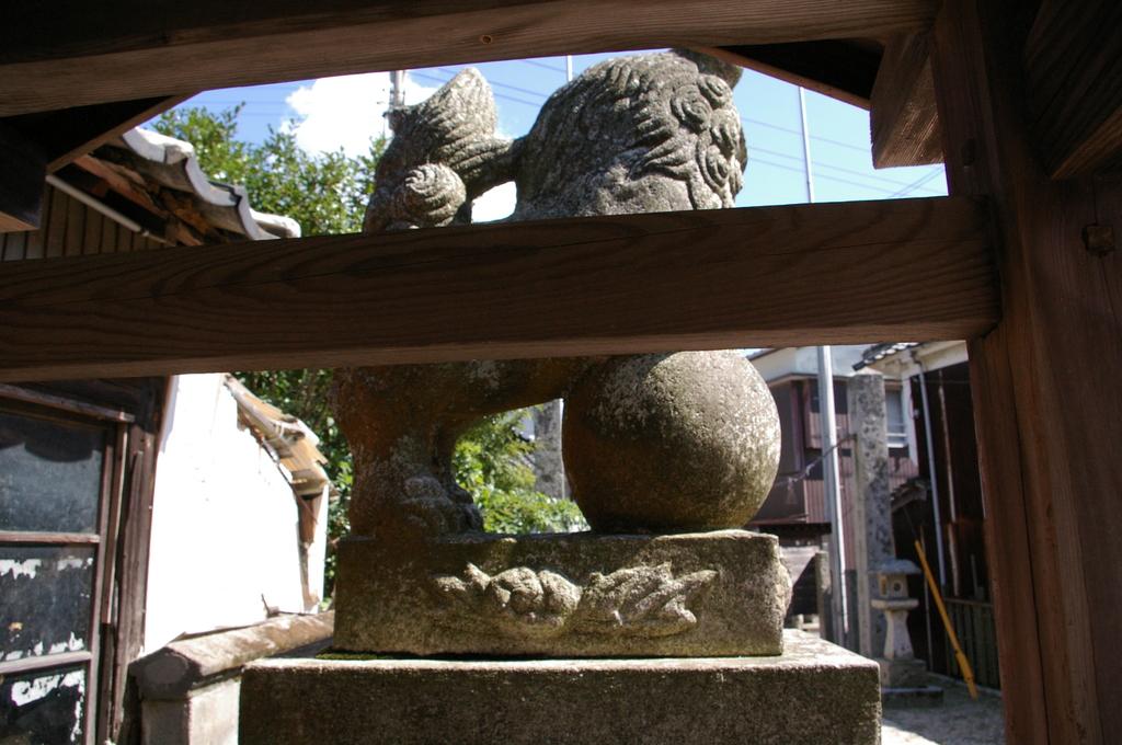 IMGP3029神代八幡宮