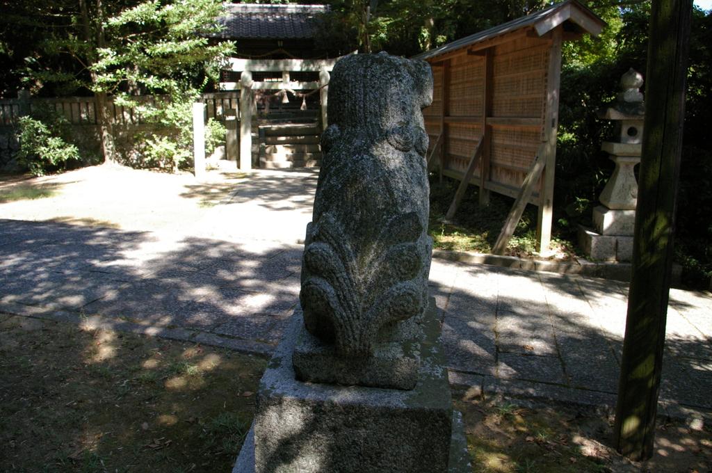 IMGP3051神代八幡宮