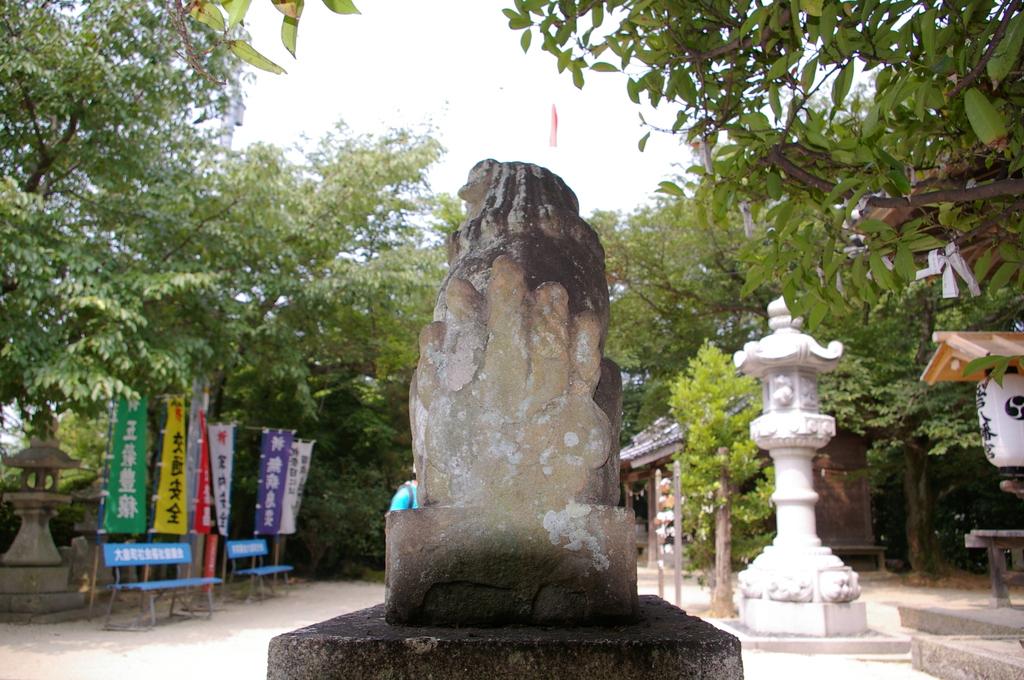 IMGP2579松戸八幡宮