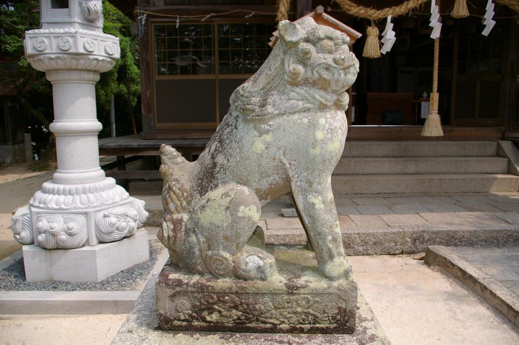 IMGP2582松戸八幡宮