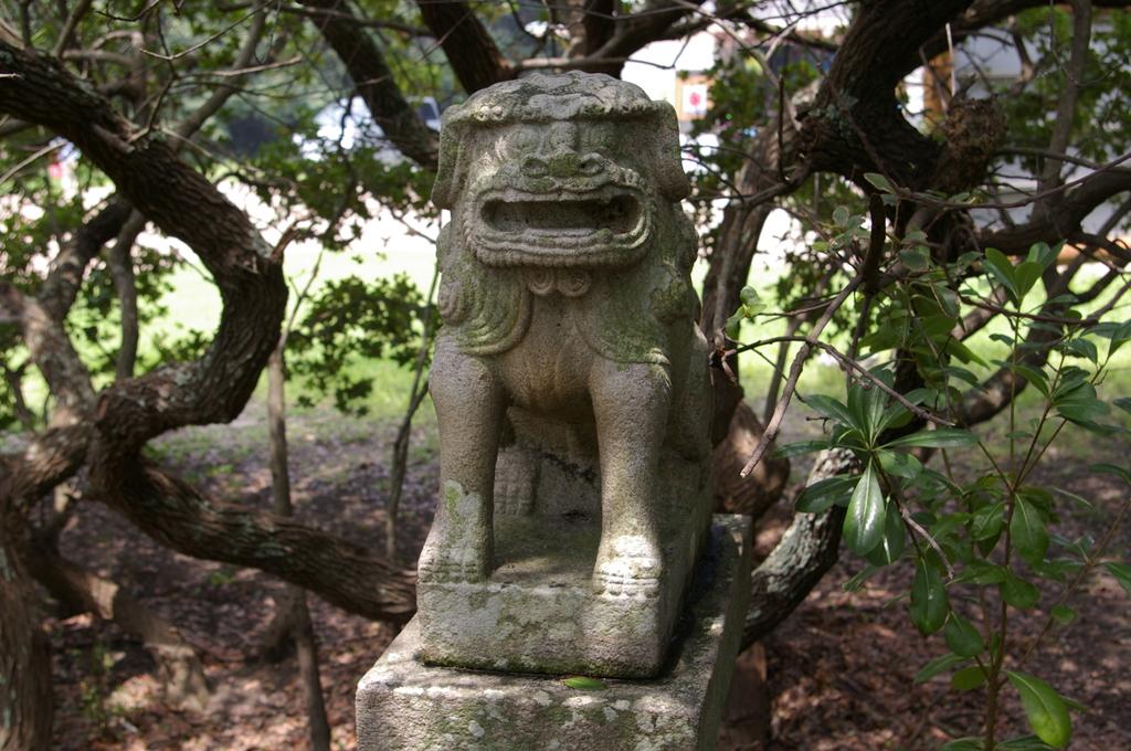 IMGP2750黒島神社