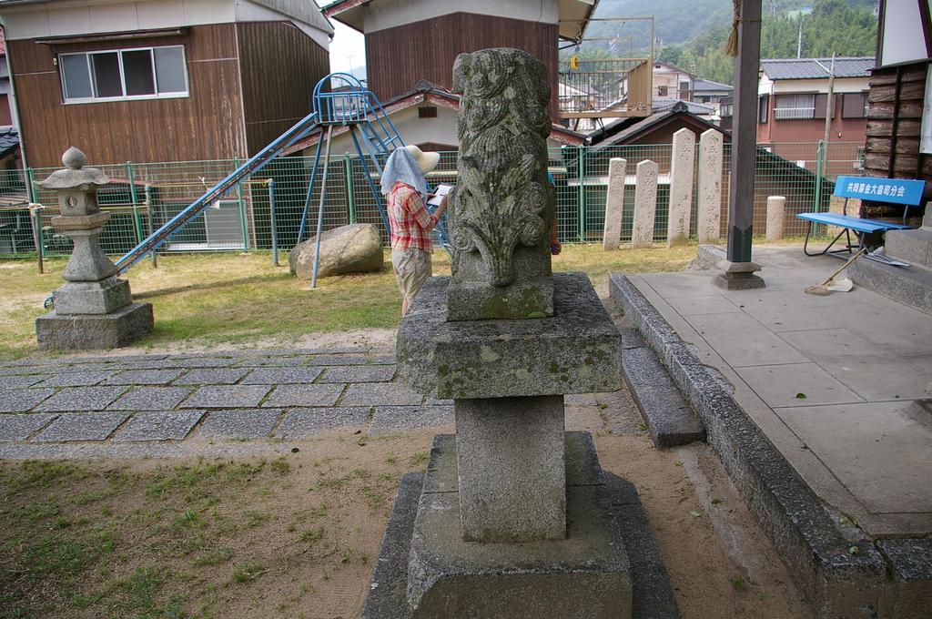 IMGP2604鳴門神社