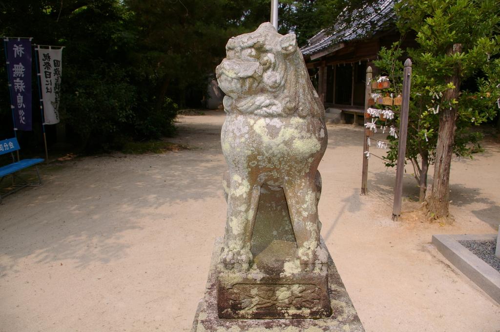 IMGP2580松戸八幡宮