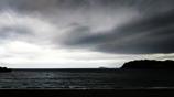 影絵小屋-逗子海岸