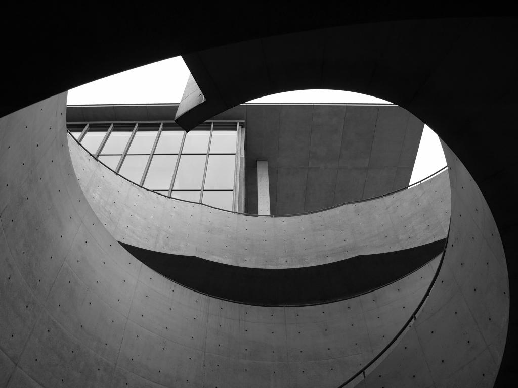 安藤建築の美