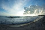 beach break