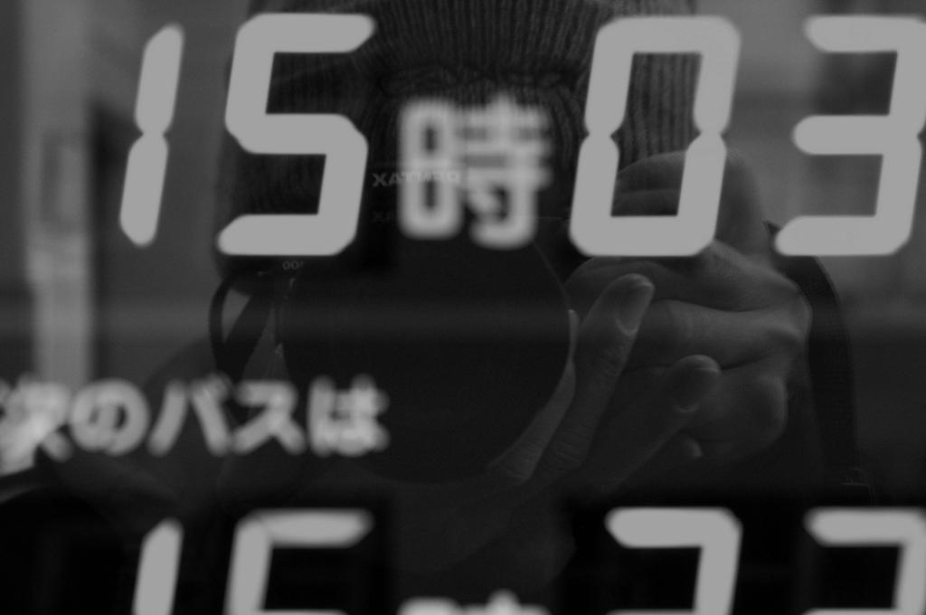 15:03