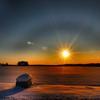 北の大地-2011初冬