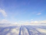 白き大地から・・・  《GRD IV版》