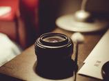 愛用レンズ、ZUIKO DIGITAL 25mm F2.8