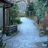修善寺の小径
