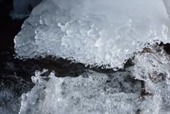 ICE キラリ