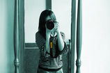 はじめまして、Nikon娘。