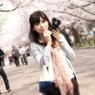カメラ修行娘Ⅴ 2011-04-11