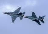 F-2 ブレイク