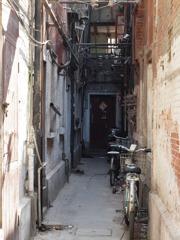 上海 -影-