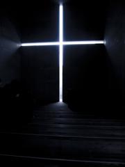 Church of the Light