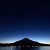 ブルーモーメント富士