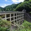 三滝ダム・清涼