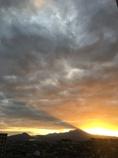 サンライズ大山