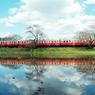 小湊鉄道の春 Ⅲ