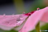続・Rainy day
