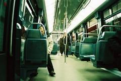 フランスの地下鉄、METRO