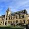 オックスフォード大学(クライストチャーチ)1