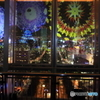 CITY LIGHT FANTASIA -万華鏡花火を星空にー