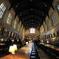 オックスフォード大学(クライストチャーチ)6