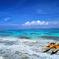 Heaven Beach